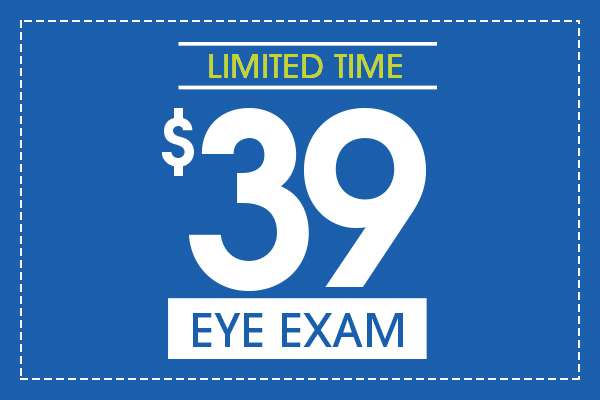 8c03cbec060 Eyemart Express Madison 53704 - Buy Prescription Eye Glasses   Frames